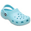 Crocs Classic Clogs Kids Ice Blue